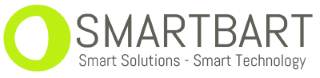 Smart Solutions for Smarter Business